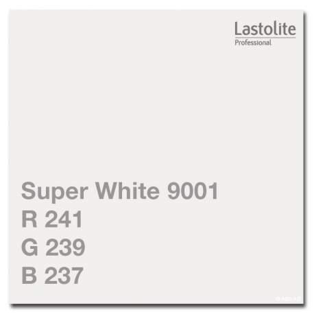 Foto foni - Lastolite LP9001 Super White papīra fons 2,75m x 11m - ātri pasūtīt no ražotāja