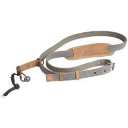 Ремни и держатели - BIG Kalahari camera strap Makoba (440891) - быстрый заказ от производителя