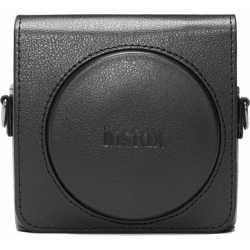 Koferi Instant kameram - Fujifilm Instax Square SQ6 futrālis, melns - ātri pasūtīt no ražotāja
