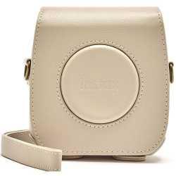 Фото чехлы и сумочки - Fujifilm Instax Square SQ20 case, beige - быстрый заказ от производителя