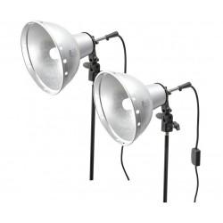 Флуоресцентное освещение - Biglamp осветитель 501 Mini-Kit (427820) - быстрый заказ от производителя