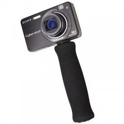 Stiprinājumi action kamerām - BIG kameras rokturis (443009) - ātri pasūtīt no ražotāja