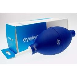Kameras tīrīšana - BIG Eyelead gaisa pūtējs L (589722) - ātri pasūtīt no ražotāja