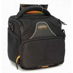 Plecu somas - Benro Beyond S10 foto soma - perc šodien veikalā un ar piegādi