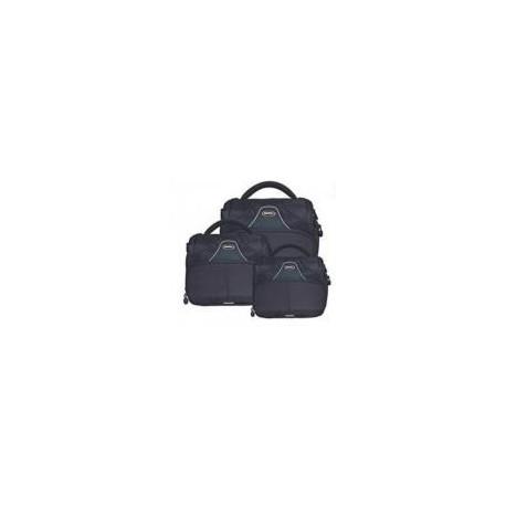 Shoulder Bags - Benro Bag Beyond S20 BEYOND SERIES BLACK - buy today in store and with delivery