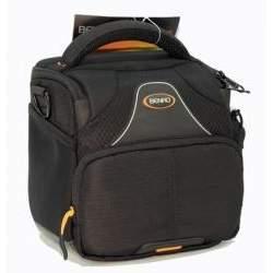 Наплечные сумки - Benro Bag Beyond S30 BEYOND SERIES BLACK - купить сегодня в магазине и с доставкой