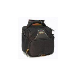 Shoulder Bags - Benro Bag Beyond S30 BEYOND SERIES BLACK - buy today in store and with delivery