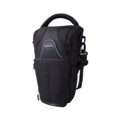 Shoulder Bags - Benro Bag Beyond Z20 BEYOND SERIES BLACK - buy today in store and with delivery