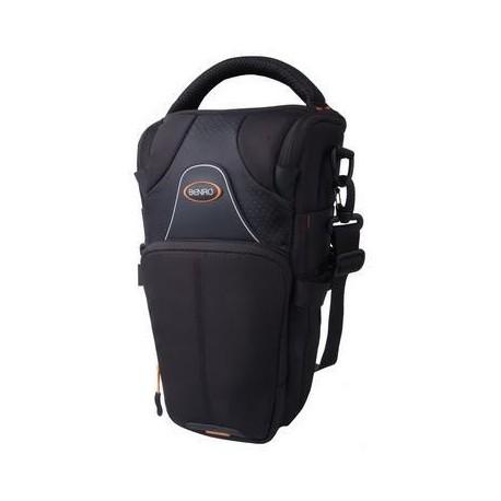 Shoulder Bags - Benro Bag Beyond Z20 BEYOND SERIES BLACK - quick order from manufacturer