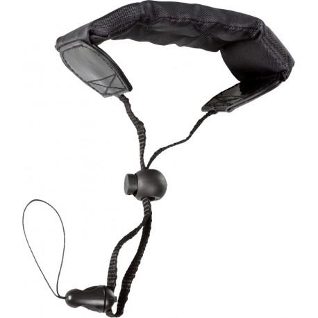 Ремни и держатели - BIG ремень на запястье Dive (425957) - быстрый заказ от производителя