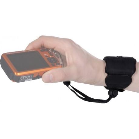 Straps & Holders - BIG wrist strap Dive (425957) - quick order from manufacturer