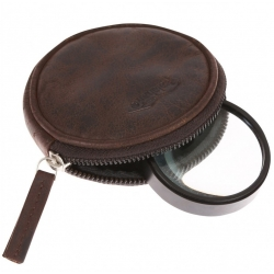 Filter Case - BIG Kalahari filter pouch Kaama L-57 (440557) - quick order from manufacturer