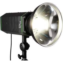 LED Monobloki - BIG studijas gaisma Helios LED Extreme 100W (427740) - ātri pasūtīt no ražotāja