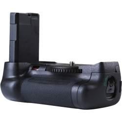 Грипы для камер и батарейные блоки - BIG батарейный блок для Nikon MB-D55 (425529) - быстрый заказ от производителя