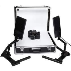 Priekšmetu foto galdi - BIG mini studija Ready-to-go LED (428902) - ātri pasūtīt no ražotāja