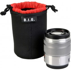 Lens pouches - BIG lens pouch PS7 (443027) - quick order from manufacturer