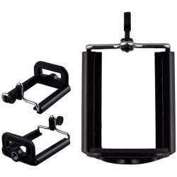 Viedtālruņiem - BIG statīva adapteris viedtālrunim (425400) - ātri pasūtīt no ražotāja