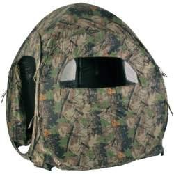 Kameru aizsargi - BIG telts Bird Watching L (467201) - ātri pasūtīt no ražotāja