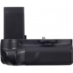 Kameru gripi - BIG bateriju bloks Canon BG-E10 (425500) - ātri pasūtīt no ražotāja