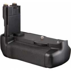 Kameru gripi - BIG bateriju bloks Canon BG-E7 (425503) - ātri pasūtīt no ražotāja