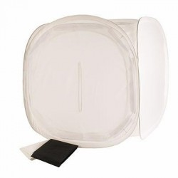 Light Cubes - BIG Helios light cube Quadrolight 80x80cm (428503) - quick order from manufacturer