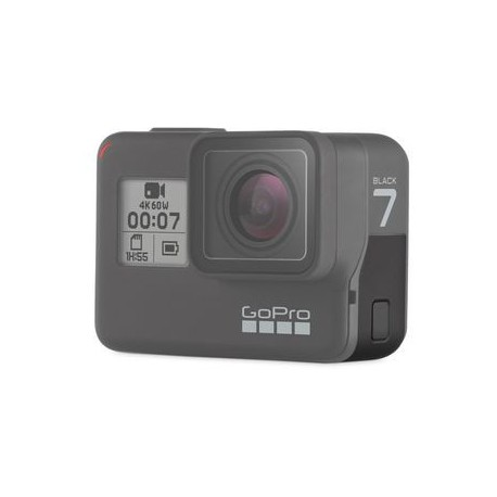 Accessories for Action Cameras - GOPRO REPLACEMENT DOOR (HERO7 BLACK) - quick order from manufacturer