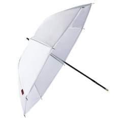 Foto lietussargi - Linkstar 84cm lietussargs caurspīdīgs PUR-84T 566031 - perc šodien veikalā un ar piegādi
