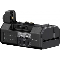 Video Cameras Accessories - Panasonic DMW-YAGHE Video Interface - quick order from manufacturer