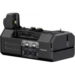 Аксессуары для видеокамер - Panasonic интерфейсный AV блок DMW-YAGHE - быстрый заказ от производителя