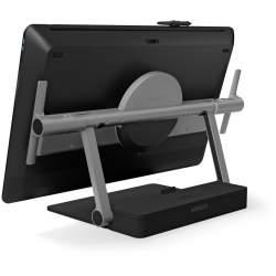 Grafiskās planšetes - Wacom statīvs Cintiq Pro 32 Ergo Stand - ātri pasūtīt no ražotāja