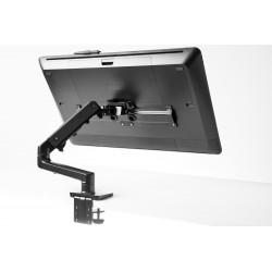 Grafiskās planšetes - Wacom stiprinājums pie galda Flex Arm for Cintiq Pro 24/32 - ātri pasūtīt no ražotāja