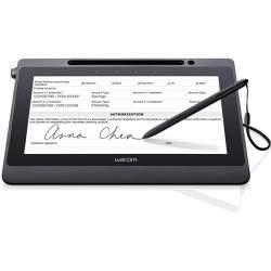 """Grafiskās planšetes - Wacom grafiskā planšete 10,6"""" Display Pen Tablet - ātri pasūtīt no ražotāja"""