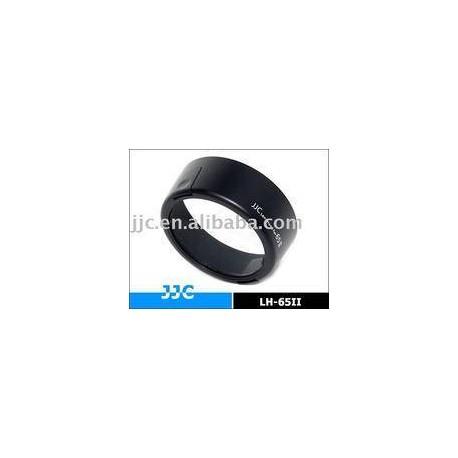 Lens Hoods - JJC LH-65IIreplacesCanonLens HoodEW-65II - buy today in store and with delivery