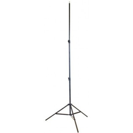 Light Stands - Falcon Eyes Light Stand W805 101-235 cm - quick order from manufacturer