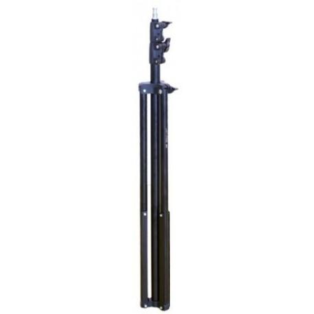 Statīvi apgaismojumam - Gaismas statīvs Falcon Eyes W805 101-235cm 295205 - perc šodien veikalā un ar piegādi
