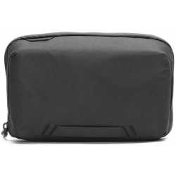 Photo Pouches - Peak Design Travel Tech Pouch, black - buy today in store and with delivery