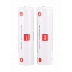 Accessories for stabilizers - ZHIYUN BATTERY FOR WEEBILL LAB / WEEBILL S 2-PACK B000117 - quick order from manufacturer