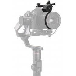 Follow focus - FeiyuTech Follow Focus AKFI - buy today in store and with delivery