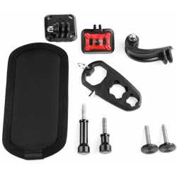 Action camera mounts - Peak Design GoPro mount set P.O.V Kit - buy today in store and with delivery