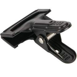"Holders - BIG Helios studio clamp ""B"" (428254) - quick order from manufacturer"