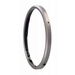 Kameru aizsargi - RICOH/PENTAX RICOH RING CAP GN-1 FOR GR III DARK GREY - ātri pasūtīt no ražotāja