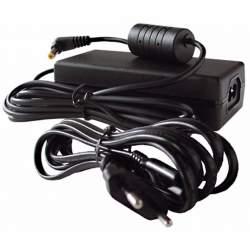 Зарядные устройства - RICOH/PENTAX BATTERY CHARGER K-BC92E - быстрый заказ от производителя