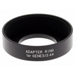 Spotting Scopes - KOWA PHOTO ADAPTER RING FOR ZEISS 20-60 - quick order from manufacturer