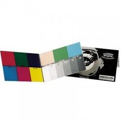Balansa kartes - BIG krāsu karte (486015) - perc šodien veikalā un ar piegādi