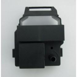 For Darkroom - Fotoflex ink ribbon Fuji Frontier 7500/7600 - quick order from manufacturer