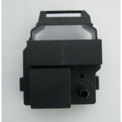 Foto laboratorijai - Fotoflex tintes lente Fuji Frontier 7500/7600 - ātri pasūtīt no ražotāja