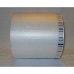 Foto laboratorijai - Fotoflex filmu kabatiņas 6F 300m, matētas - ātri pasūtīt no ražotāja