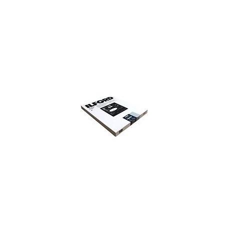 ФОТО БУМАГА - Ilford бумага 40,6x50,8см MGIV 1M глянец, 10 листов (1770724) - быстрый заказ от производителя