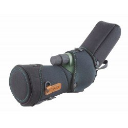 Spotting Scopes - KOWA STAY ON CASE NEOPRENE TSN-882/884 - quick order from manufacturer