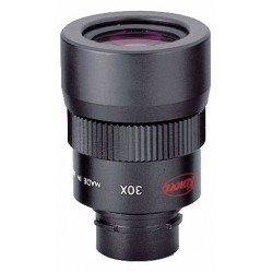 Spotting Scopes - KOWA EYEPIECE FOR TSN-600/660/82SV 30X WIDE TWIST - quick order from manufacturer